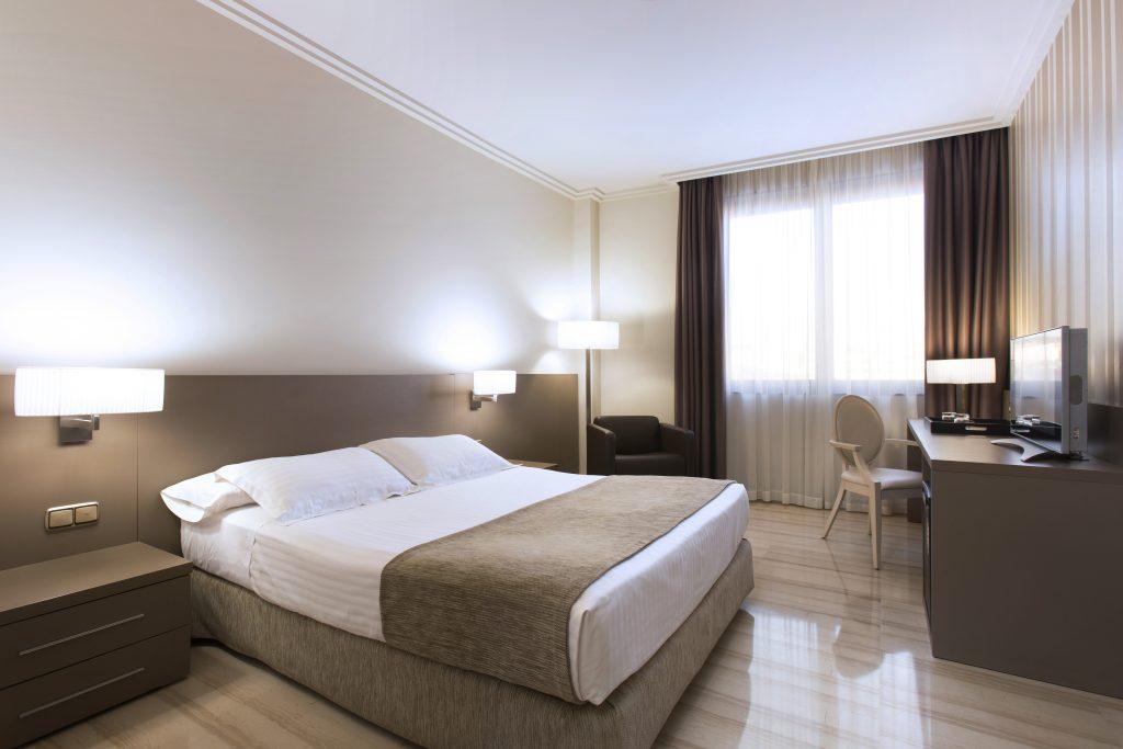 SB-Hotels-Hotel-SB-Ciutat-Tarragona