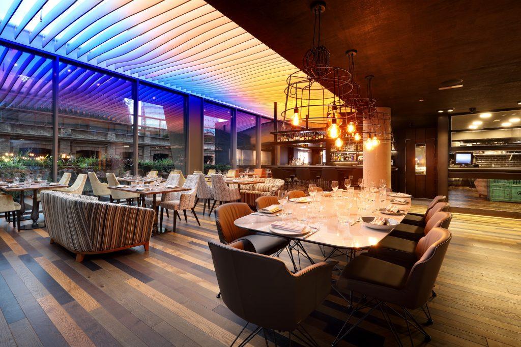 Hotel-SB-Glow-MUC-Restaurant