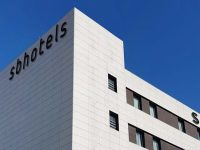 SB Hotels continues to grow and is expanding to Madrid
