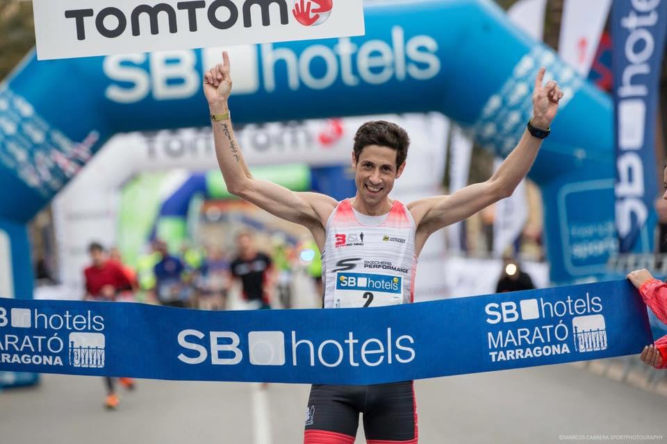 SB-Hotels-Marató-Tarragona